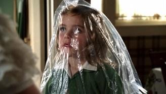 AMC Will Marathon Every Episode Of 'Mad Men' Beginning This Wednesday