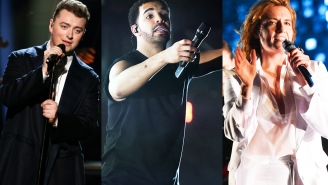All you need to know about this summer's biggest music festivals