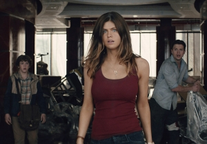 A Seismologist Has Blown The Lid Off Scientific Inaccuracies In 'San Andreas'