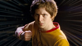 Level Up With These 'Scott Pilgrim Vs. The World' Quotes