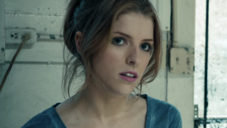 Anna Kendrick Is Super Sorry For That Damn 'Cups' Song