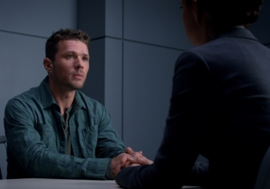 'Secrets and Lies' Finale: So who the heck killed Tom Murphy? And who cares?