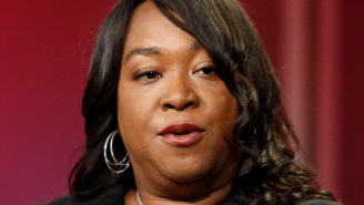 Shonda Rhimes' 'The Catch,' Biblical 'Of Kings and Prophets' lead ABC orders