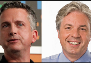 With Bill Simmons Out At Grantland, Chris Connelly Is Named Interim Editor-In-Chief