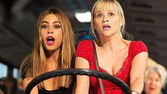 10 awesome female comedy duos in TV and movies