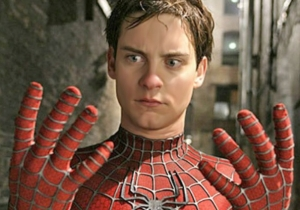 'You're Not Superman': All The Quotes You Need To Celebrate Your Friendly Neighborhood 'Spider-Man'