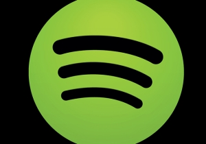 Can Apple Music Land These 10 Artists Who Aren't On Spotify?