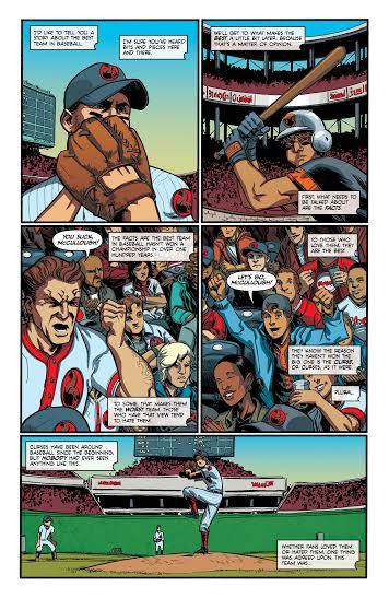 strange sports stories2