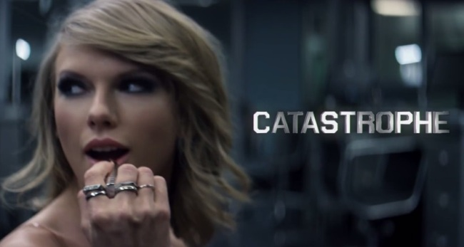 swift-catastrophe