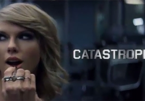 Taylor Swift Can Now Help Get You Out Of Your Final Exams, Apparently