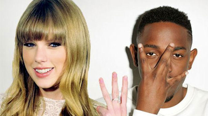 taylor-swift-kendrick-lamar