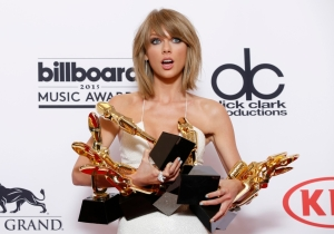 TV Ratings: Billboard Music Awards 2015 dominate Sunday for ABC