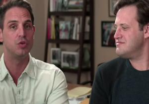 Greg Berlanti And Andrew Kreisberg Tease 'The Flash' Season 2 Details