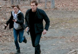 What's On Tonight: 'The Following' Is Finally Laid To Rest And 'Stalker' Signs Off