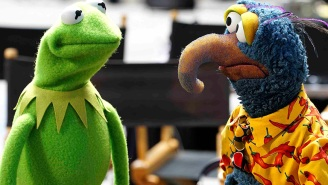 'The Muppets' return to TV for a new, snarky, genre-savvy generation