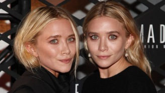 The Olsen Twins Will Not Appear In Netflix's 'Fuller House' Revival Series