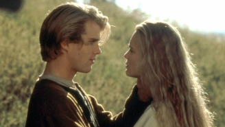 Have Fun Storming The Castle With These Memorable Quotes And Fascinating Facts From 'The Princess Bride'