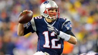 Ted Wells Thought Tom Brady's Decision To Destroy His Phone Was 'Ill-Advised'