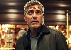 Review: 'Tomorrowland' offers a dull and oddly preachy vision of the future