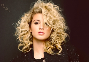 Song Of The Summer? Tori Kelly, 'Nobody Love'