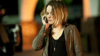 New 'True Detective' Season 2 trailer finally gives us Nic Pizzolatto dialogue