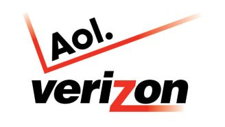 How The Verizon/AOL Merger Will Affect You