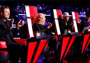 Where Did The Once-Promising 'The Voice' Go So Wrong?