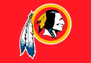 What Would Your Favorite NFL Team's Logo Look Like If It Swapped Colors With Another Team?