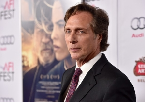 Character Actor William Fichtner Has Joined The Cast Of 'Independence Day 2'