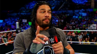 The Assumptive WWE Smackdown Spoilers Report For May 19, 2016
