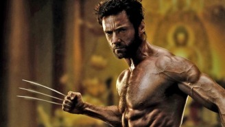 Relive Wolverine's Best Moments From The 'X-Men' Franchise