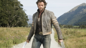 Hugh Jackman Almost Played Bond, And Other Things You Might Not Know About The 'X-Men' Star