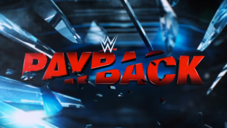 WWE Payback 2015 Open Discussion Thread