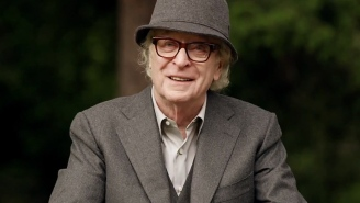 Fox Searchlight nabs Paolo Sorrentino's 'Youth' with Michael Caine in prime lead role