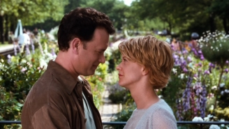 'And Then They Kiss': Here's Your Guide To Streaming Romantic Comedies