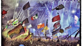 Reliving Some Of The Best Glastonbury Performances In Recent Years