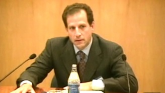 The Detroit Pistons Smartly Decide To Bring In NBA Power Agent Arn Tellem
