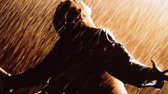 25 Years In LA Part 2: 'Shawshank,' 'Sleepwalkers,' and 'Sticks and Stones'