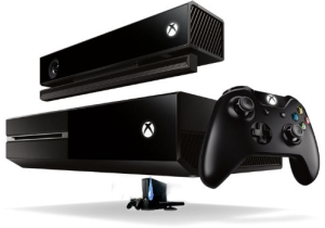 The Xbox One Is Better At Being An Xbox 360 Than The Xbox 360 Is
