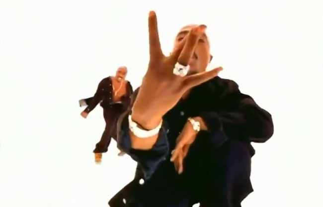 Tupac's 'Hit 'Em Up': 7 Facts You Likely Didn't Know About The Classic