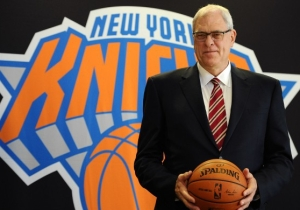 This Hilarious Craigslist Ad Could Help The Knicks Trade Their First-Round Pick