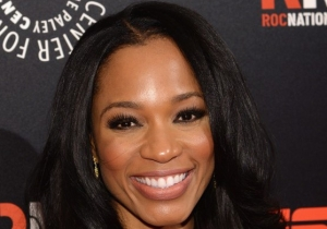 Cari Champion Is Leaving ESPN's 'First Take' For The 'SportsCenter' Desk