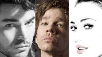 Skip Or Repeat: New albums from Nate Ruess, Hilary Duff, Adam Lambert