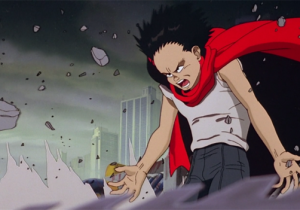 Gain A Deeper Appreciation For 'Akira' And Anime With These Fascinating Facts