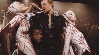Songs on Screen: The 70's Perfection of 'Everything Old is New Again' from 'All That Jazz'