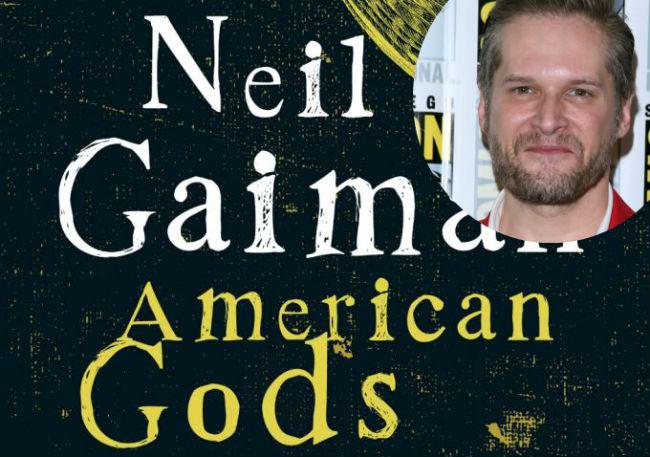 american gods starz order