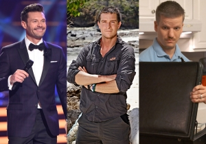 How to watch — and judge — reality TV
