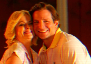 The Whole Gang's Back In The Trailer For Netflix's 'Wet Hot American Summer'