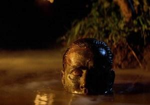 A Perfect Shot: Vittorio Storaro on a warrior reborn in 'Apocalypse Now'