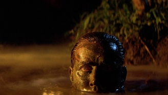 A Perfect Shot: Vittorio Storaro on a warrior reborn in 'Apocalypse Now'